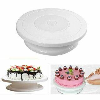 کیک گردان ۲۷ سانتیمتری