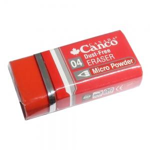 پاکن کنگو مدل میکرو پودر 04 بسته چهار عددی