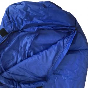 کیسه خواب کمپینگ و کوهنوردی