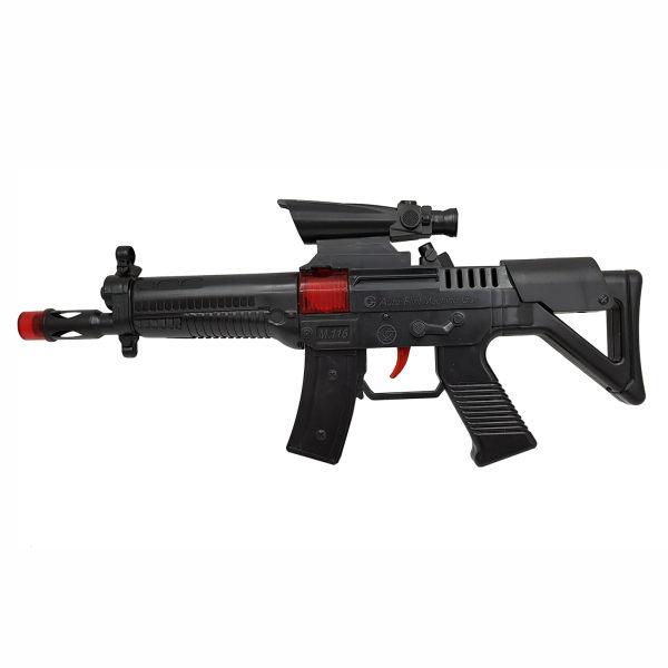 تفنگ اسباب بازی کودکان