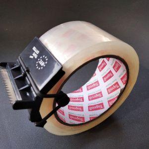 چسب کش کوچک قابل حمل ایزی کاتر