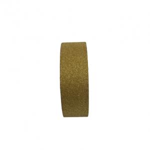 چسب واشی 1.5 سانتیمتری