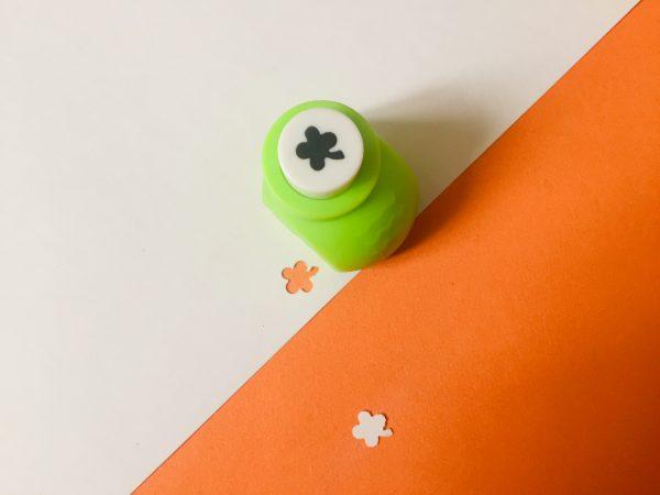 پانچ کوچک طرح گل گیشنیز
