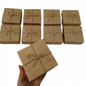 جعبه تزئینی و هدیه