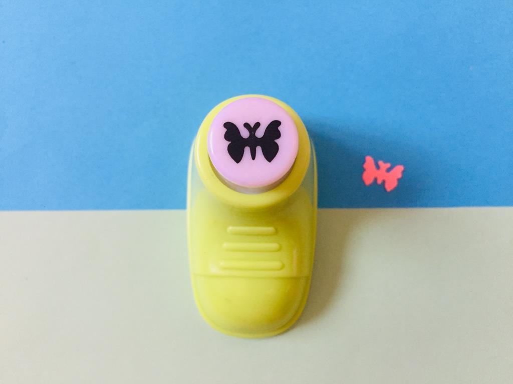پانچ مدل کفش طرح پروانه