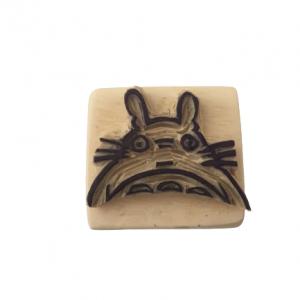 مهر چوبی فانتزی طرح توتورو